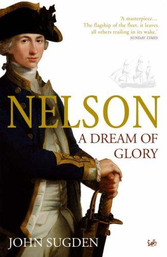 Nelson By John Sugden