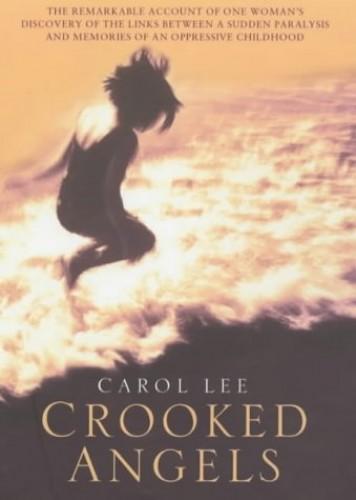 Crooked Angels By Carol Lee
