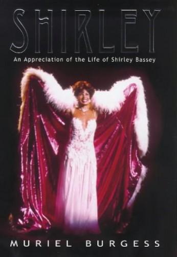 Shirley By Muriel Burgess