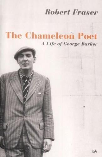 The Chameleon Poet By Robert Fraser