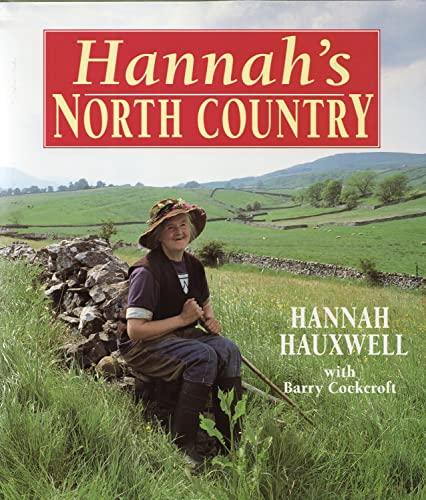 Hannah's North Country by Hannah Hauxwell