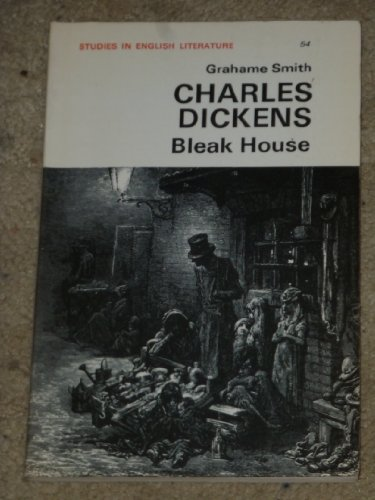 "Charles Dickens' ""Bleak House"" By Grahame Smith"