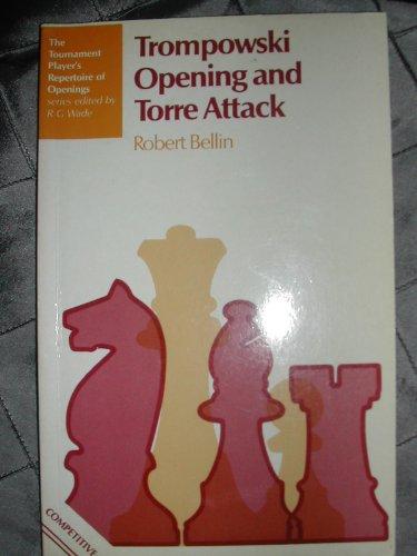 Queen's Pawn By Robert Bellin