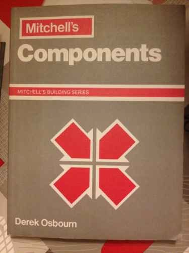 Components By Harold King