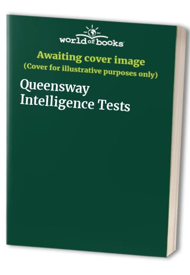 Queensway Intelligence Tests