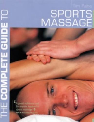 Free massage movie