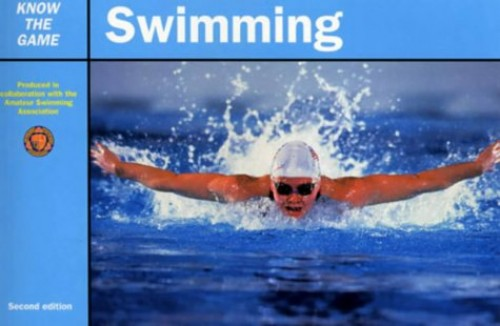 Swimming By Amateur Swimming Association