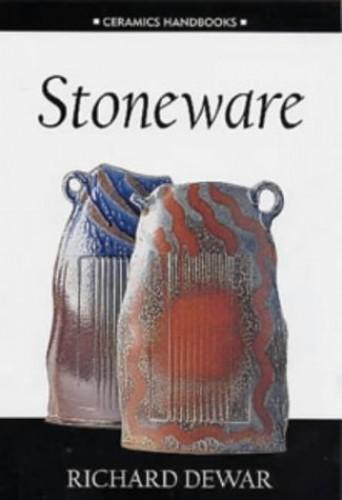 Stoneware By Richard Dewar