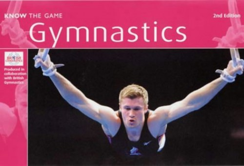 Gymnastics (Know the Game) By Association Amateur Gymnastic