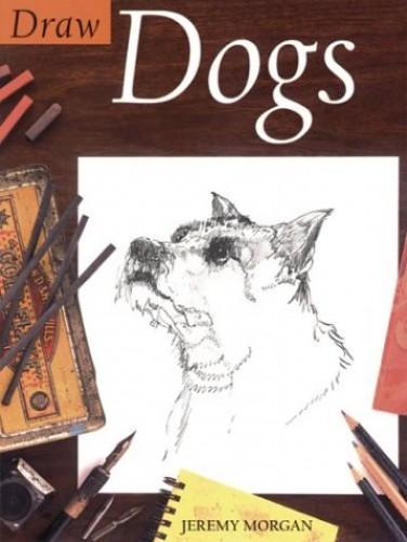 Draw Dogs By Jeremy Morgan, QC