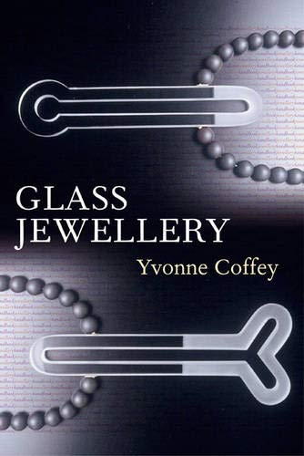 Glass Jewellery By Yvonne Coffey