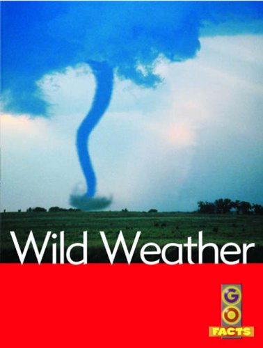 Wild Weather By Blakes