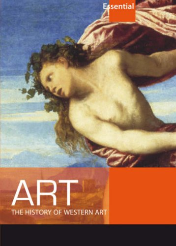 Essential Art By G Buehler et al