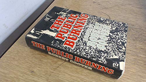 The-Public-Burning-by-Coover-Robert-0713911239-The-Cheap-Fast-Free-Post