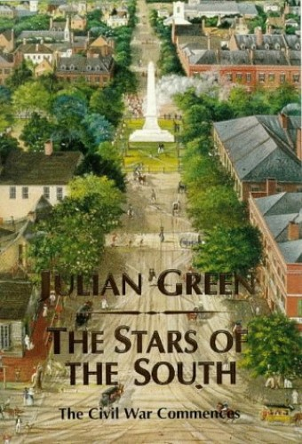 The Stars of the South By Julien Green