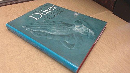 Durer By Christopher White