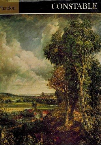 Constable By John Sunderland