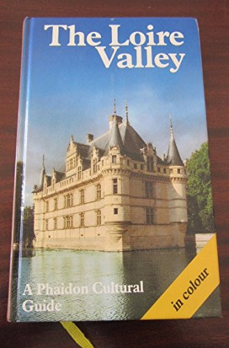 The Loire Valley By Marianne Mehling