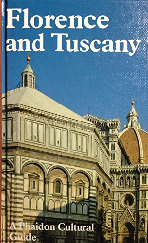 Florence and Tuscany By Edited by Marianne Mehling