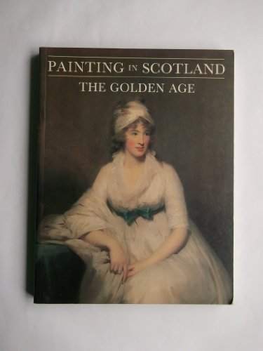 Painting in Scotland By Duncan MacMillan