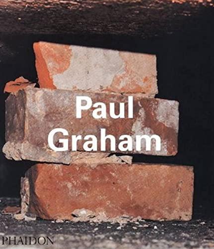 Paul Graham By Paul Graham