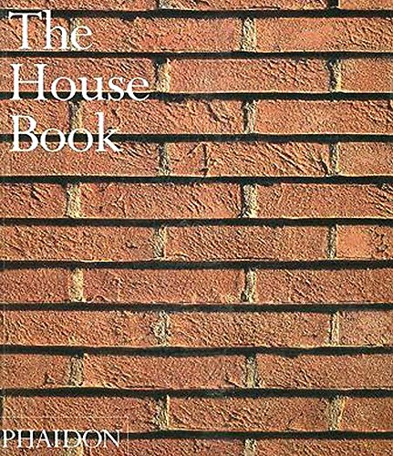 The House Book By Peter Andrews
