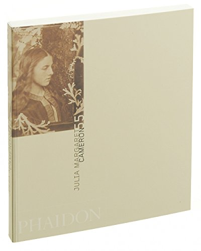Julia Margaret Cameron By Julia Margaret Cameron