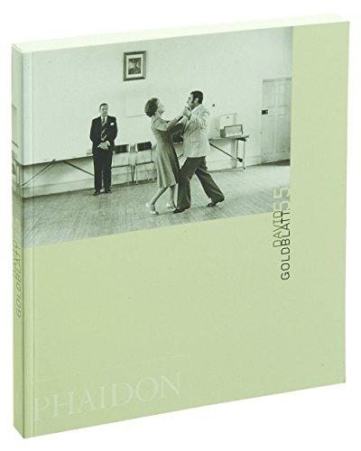 David Goldblatt By David Goldblatt