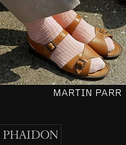 Martin Parr By Martin Parr