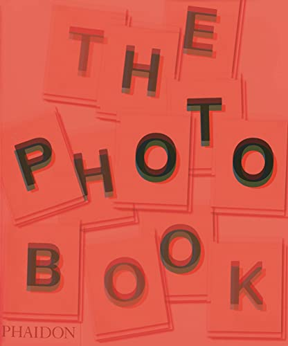 The Photography Book, 2nd Edition By Ian Jeffrey