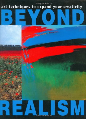 Beyond Realism By Brian Ryder