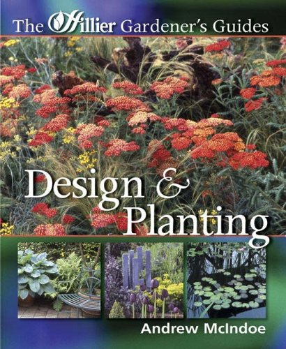 Design and Planting by Andrew McIndoe