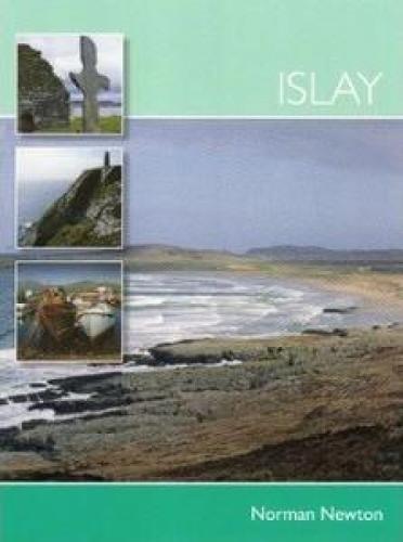 Islay By Norman Newton