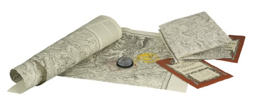Ordnance Survey Maps By Created by David & Charles Publishing