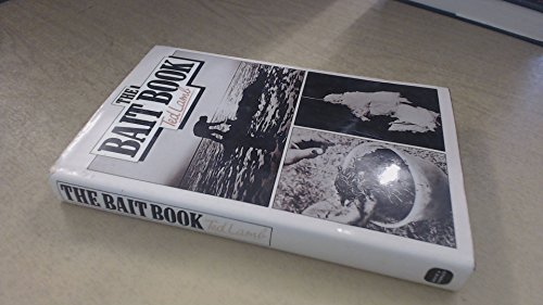 Bait Book By Ted Lamb