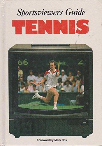 Tennis By Reginald Brace