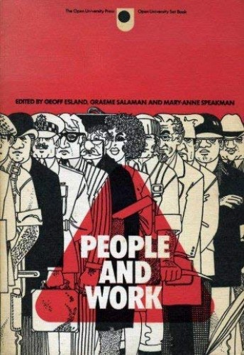 People and Work