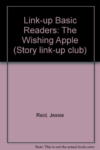 Link-up Basic Readers By Jessie Reid
