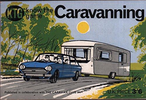 Caravanning