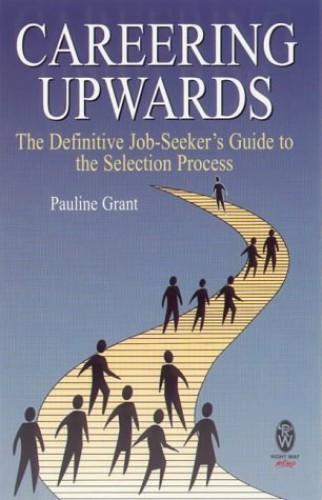 Careering Upwards By Pauline Grant