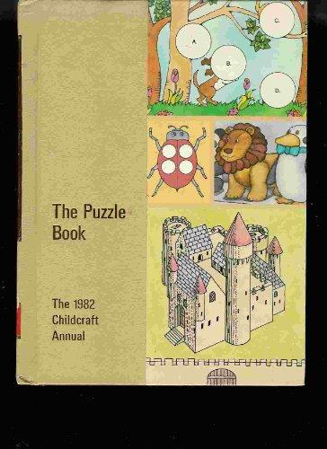 Childcraft By World Book Inc. Staff