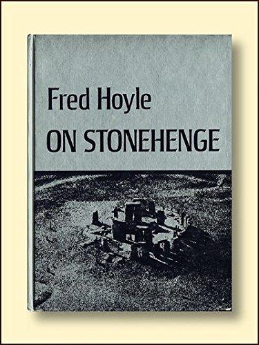 On Stonehenge Hoyle By Hoyle