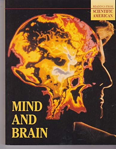 Mind and Brain By Scientific American