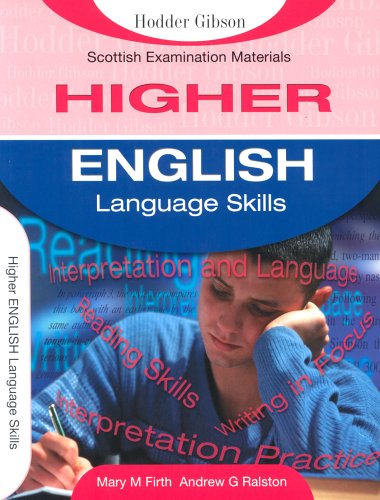 essay skills for higher english Essay template english dictionary download about flowers essay london eye essay on human health essay for computer technology jeevansathi dogs essay in english indian culture business essay on marketing etiquette introduction migration essay examples kindergarten enjoying life essay in simple words an journey essay kolkata.