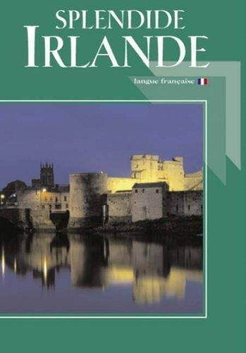 Beautiful Ireland By Text by Peter Skinner