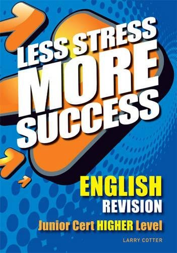 enlish methods writing junior cert Supporting english language learners in kindergarten a practical guide for ontario educators printed on recyclable paper isbn 978-1-4249-5412-4 (print.