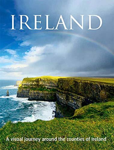 Ireland - English By Michael Diggin