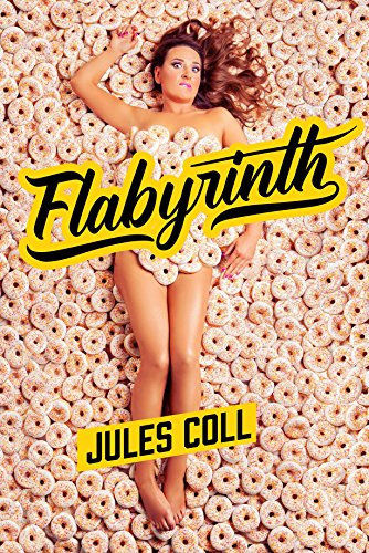 Flabyrinth By Jules Coll