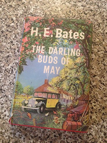 Darling Buds of May by H. E. Bates
