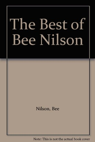 Best of Bee Nilson By Bee Nilson